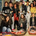 2020-01-05-06 Foto Gallery La Befana ASD Break Spedali Civili Poliambulanza Di Brescia