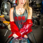 2020-01-17-Foto Gallery Motor Bike Expo Verona
