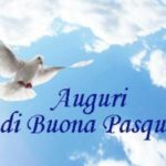Video Auguri Buona Pasqua a Strutture Ospedaliere Volontari e Sostenitori Attività Asd Break M.C