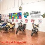 2020-10-17-Festival Dei Motori Padiglioini e Esibizioni